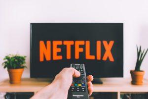 nakup Smart TV